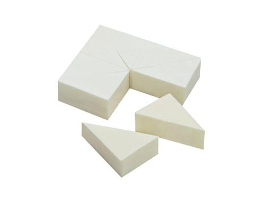Sponges latex-free/Schwämmchen latexfrei